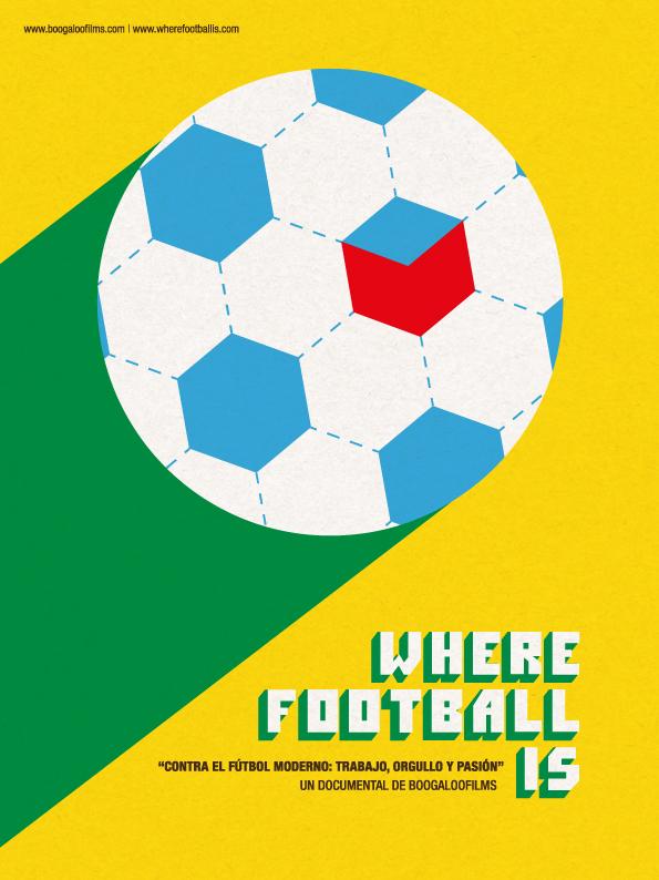 cartell_wherefootball_wordpress
