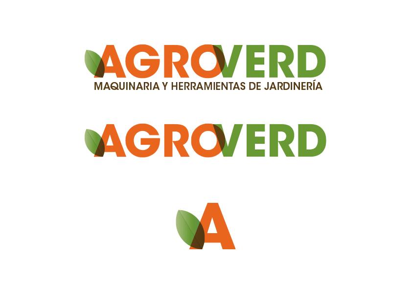 agroverd