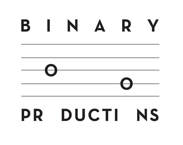 binary_productions