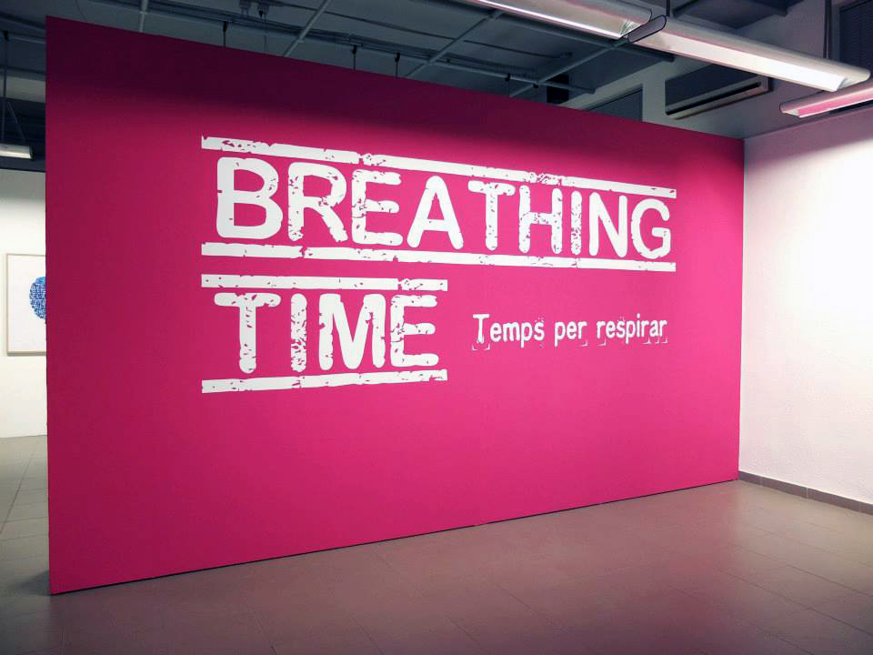 breathingtime1