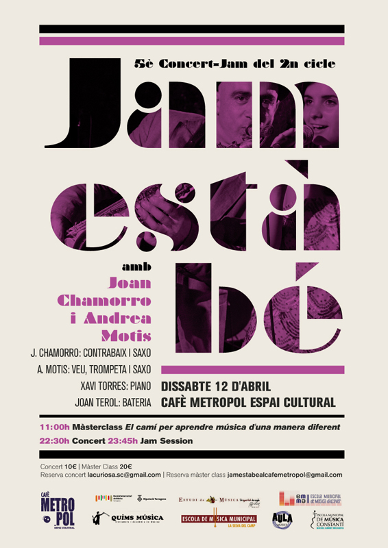 jamestabe_12042014