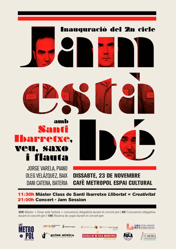 jamestabe_inauguracio