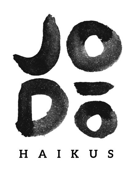 jodojaikus_negre