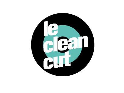 logo_lecleancut1