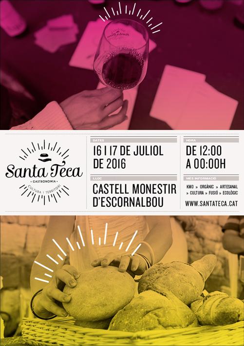 santa_teca_2016_corregit