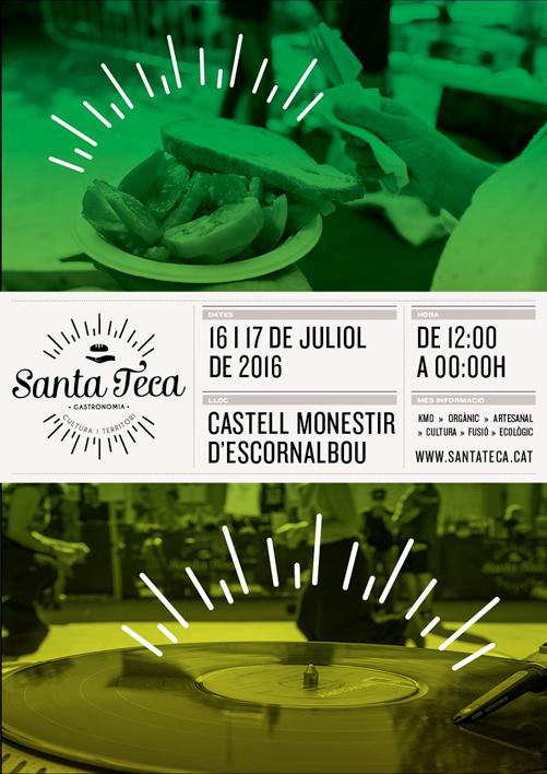santa_teca_2016_corregit3